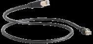 Cabluri audio Cablu QED Performance Ethernet GraphiteCablu QED Performance Ethernet Graphite
