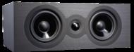 Boxe Boxe Cambridge Audio SX70Boxe Cambridge Audio SX70