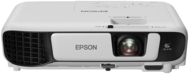 Videoproiectoare Videoproiector Epson EB-W41 + Epson Tricou original Manchester United cadou!Videoproiector Epson EB-W41 + Epson Tricou original Manchester United cadou!