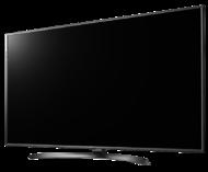 TVs  TV LG 49UJ670V, IPS 4K, HDR10, 123 cm TV LG 49UJ670V, IPS 4K, HDR10, 123 cm