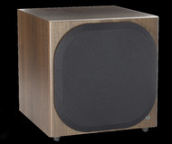 Boxe Subwoofer Monitor Audio BXW10Subwoofer Monitor Audio BXW10