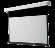 Ecrane de proiectie Ecran proiectie Comm-Tec ElectricMaster-II 132x234cm IR-RC, desigilatEcran proiectie Comm-Tec ElectricMaster-II 132x234cm IR-RC, desigilat