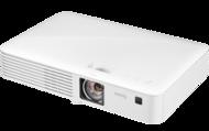 Videoproiectoare  Videoproiector Benq CH100, LED, portabil, FullHD Videoproiector Benq CH100, LED, portabil, FullHD