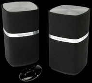 Boxe Boxe Bowers & Wilkins MM-1Boxe Bowers & Wilkins MM-1