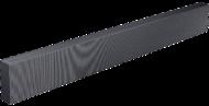 Soundbar Soundbar Samsung HW-NW700Soundbar Samsung HW-NW700