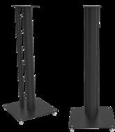 Standuri boxe Q Acoustics 3000i StandsQ Acoustics 3000i Stands