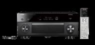 Receivere AV Receiver Yamaha AVENTAGE RX-A2070Receiver Yamaha AVENTAGE RX-A2070