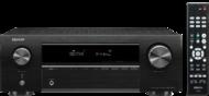 Receivere AV Receiver Denon AVR-X250BTReceiver Denon AVR-X250BT