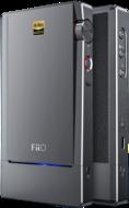 Amplificatoare casti Amplificator casti Fiio Q5 DSD Bluetooth DACAmplificator casti Fiio Q5 DSD Bluetooth DAC