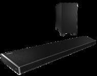 Soundbar Soundbar Panasonic SC-ALL70TEGK 3.1Soundbar Panasonic SC-ALL70TEGK 3.1
