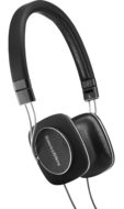 Casti Casti Bowers & Wilkins P3 Series 2Casti Bowers & Wilkins P3 Series 2