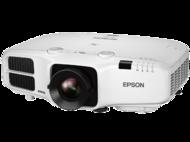 Videoproiectoare Videoproiector Epson EB-4850WUVideoproiector Epson EB-4850WU
