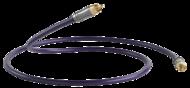 Cabluri audio Cablu QED Performance Digital AudioCablu QED Performance Digital Audio