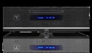 Playere CD CD Player YBA Design CD Player WM202CD Player YBA Design CD Player WM202