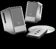 Speakers Boxe Bose Music MonitorBoxe Bose Music Monitor