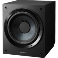 Boxe Subwoofer Sony SA-CS9Subwoofer Sony SA-CS9