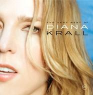 Viniluri VINIL Universal Records Diana Krall: The Very Best Of Diana KrallVINIL Universal Records Diana Krall: The Very Best Of Diana Krall