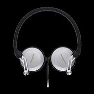 Casti Casti Audio-Technica ATH-ES88Casti Audio-Technica ATH-ES88