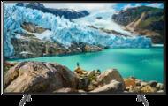 Televizoare TV Samsung UE-75RU7172, UHD, Smart, UHD Dimming, Contrast Enhancer, HDR 10+,  WiFi, Auto Game Mode,DVB-T2CS2TV Samsung UE-75RU7172, UHD, Smart, UHD Dimming, Contrast Enhancer, HDR 10+,  WiFi, Auto Game Mode,DVB-T2CS2