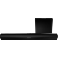 Soundbar  Soundbar Harman/Kardon SB26, Subwoofer Wireless, Bluetooth, 160 W Soundbar Harman/Kardon SB26, Subwoofer Wireless, Bluetooth, 160 W