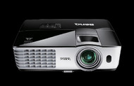 Videoproiectoare Videoproiector BenQ MX613ST ResigilatVideoproiector BenQ MX613ST Resigilat