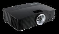 Videoproiectoare Videoproiector Acer P1623Videoproiector Acer P1623