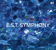 Muzica VINIL ACT Esbjorn Svensson Trio: SymphonyVINIL ACT Esbjorn Svensson Trio: Symphony