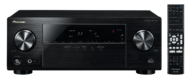 AV Receivers Receiver Pioneer VSX-329-K NegruReceiver Pioneer VSX-329-K Negru