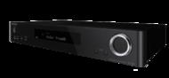 Receivere AV Receiver Onkyo TX-L50Receiver Onkyo TX-L50