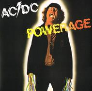 Viniluri VINIL Universal Records AC/DC - Powerage (180gVINIL Universal Records AC/DC - Powerage (180g