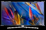 Televizoare  TV Samsung - 65Q7C, QLED, QHDR 1500, 163 cm TV Samsung - 65Q7C, QLED, QHDR 1500, 163 cm