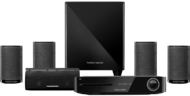 Home Cinema Harman/Kardon BDS 680Harman/Kardon BDS 680
