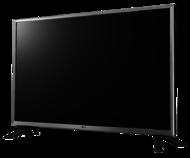 Televizoare  TV LG 32LJ590U, Smart, HD Ready, 80 cm TV LG 32LJ590U, Smart, HD Ready, 80 cm