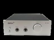 Amplificatoare casti Amplificator casti Brik Audio Headphone AmpAmplificator casti Brik Audio Headphone Amp