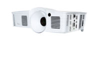 Videoproiectoare Videoproiector Optoma HD28DSEVideoproiector Optoma HD28DSE