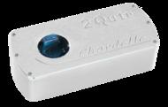 DAC-uri DAC Chord Electronics 2QuteDAC Chord Electronics 2Qute