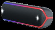 Boxe Amplificate Sony SRS-XB32Sony SRS-XB32