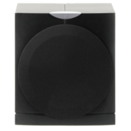 Boxe Subwoofer Waterfall HIGH FORCE 1 EVOSubwoofer Waterfall HIGH FORCE 1 EVO
