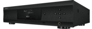 Playere BluRay Blu Ray Player OPPO UDP-205Blu Ray Player OPPO UDP-205