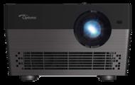 Videoproiectoare Videoproiector Optoma UHL55Videoproiector Optoma UHL55