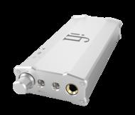 Amplificatoare casti Amplificator casti iFi Audio Micro iCAN SEAmplificator casti iFi Audio Micro iCAN SE