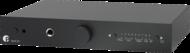 Amplificatoare integrate Amplificator ProJect MaiA S2Amplificator ProJect MaiA S2