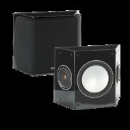 Boxe Boxe Monitor Audio Silver FXBoxe Monitor Audio Silver FX