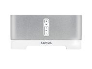 Amplificatoare integrate Amplificator Sonos CONNECT:AMPAmplificator Sonos CONNECT:AMP