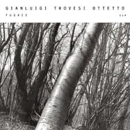 Muzica CD CD ECM Records Gianluigi Trovesi Ottetto: FugaceCD ECM Records Gianluigi Trovesi Ottetto: Fugace