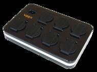 Filtre audio Vibex GeneralifeVibex Generalife