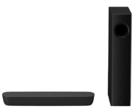 Soundbar Soundbar Panasonic SC-HTB250EGKSoundbar Panasonic SC-HTB250EGK