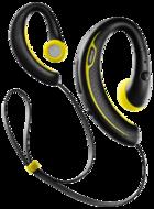 Casti Casti Sport Jabra Sport Wireless+Casti Sport Jabra Sport Wireless+