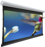 Ecrane de proiectie Ecran proiectie Projecta TENSIONED ELPRO CONCEPT RF - 16:10, panza HD Progressive 0.9 + telecomanda RFEcran proiectie Projecta TENSIONED ELPRO CONCEPT RF - 16:10, panza HD Progressive 0.9 + telecomanda RF