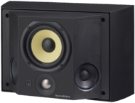 Boxe Boxe Bowers & Wilkins DS3Boxe Bowers & Wilkins DS3